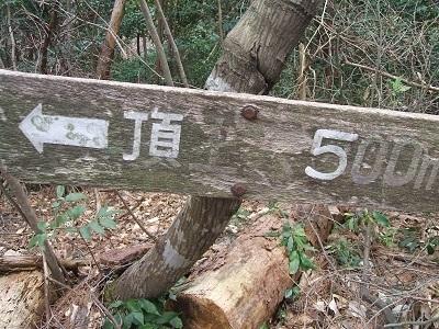 DSCF0686.JPG