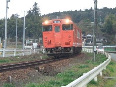 DSCF0968.JPG