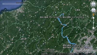 三段峡2.jpg